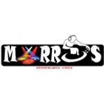 Radio Marro FM