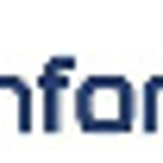 InfoRadio - Hungary