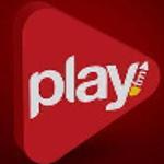 Play FM Arilje