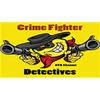 Crime Fighter Detectives