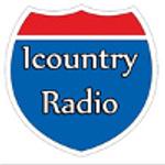Icountry Radio