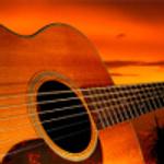 Classical Guitar - RadioTunes