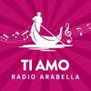 Radio Arabella - Ti Amo