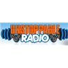 Unstoppable Radio