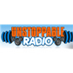 Unstoppable Radio