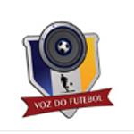 Voz do Futebol - Canal 3