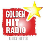 Golden Hit Radio Italia