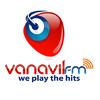 Vanavilfm Tamil Radio