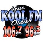 True Oldies KOOL-FM