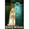 Radio Bencao