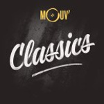 Mouv Classics