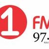1FMKe