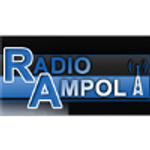 Radio Ampol