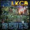 Lkcb 128.4 Classic Blues