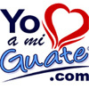 Yo Amo A Mi Guate Radio