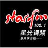 Shandong Sports Leisure Radio