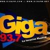 Radio Giga FM