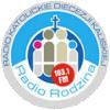 Radio Rodzina Kalisz (96k)