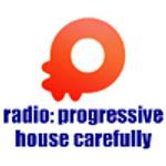 Radio Progressive House