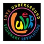 Love Underground Vision Radio