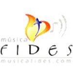 Fides Urbana