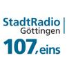 StadtRadio Göttingen