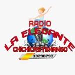 Radio La Elegante de Chichi