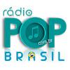 Web Rádio Pop Brasil