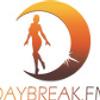 Daybreak FM