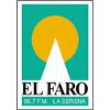 Radio El Faro