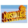 Nostalgie 1001 Legendes