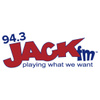 Jack 94.3