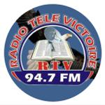 Radio Tele Victoire RTV