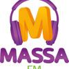 Rádio Massa FM (Litoral Norte)