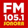 Fm Sonora