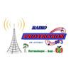 Radio Proyección 98.3 FM