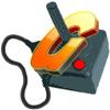 Gamesboro Radio