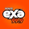 Exa FM 99.9 Agua Prieta