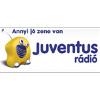 Juventus Radio