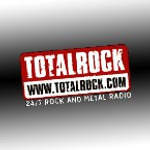 Total Rock