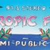 Radio Tropic FM Haiti