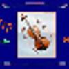 David Violin Radio - Sound of Faith