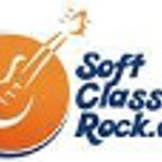 Soft Classic Rock