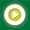 Rádio Litoral FM (Colatina)