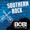 RADIOB BOB! Southern Rock