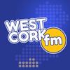 West Cork FM