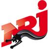 NRJ Mix
