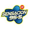 Sensación FM