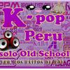 Kpop Peru Aqp