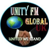 Unity FM Global UK